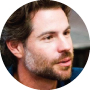 Onalytica - Renewable Energy Top 100 Influencers and Brands - Mike Shellenberger