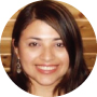 Onalytica - Edtech and Elearning - Shelley Sanchez
