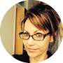 Onalytica - Digital Health 2016 Top 100 Influencers and Brands - Sherry Pagoto, PhD