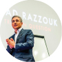Onalytica - Renewable Energy Top 100 Influencers and Brands - Assaad Razzouk