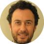 Onalytica - Renewable Energy Top 100 Influencers and Brands - Dan J Cass