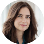 Onalytica - Mental Health Top 100 Influencers and Brands - Hilary Jacobs Hendel