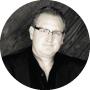 Onalytica - Content Marketing 2016 Top 100 Influencers and Brands - Mark Schaefer
