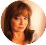 Onalytica - Mental Health Top 100 Influencers and Brands - Melanee