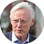 Onalytica - Mental Health Top 100 Influencers and Brands - Norman Lamb