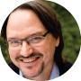 Onalytica - Content Marketing 2016 Top 100 Influencers and Brands - Robert Rose