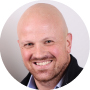 Onalytica - Digital Transformation Top 100 Influencers and Brands - Daniel Newman