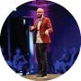 Onalytica - Fintech - Top 100 Influencers and Brands - David Brear