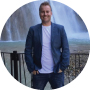 Onalytica - Blockchain top 100 influencers and brands - John Rampton