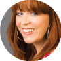 Onalytica M2M Top 100 Influencers and Brands - Lisa Pattenden
