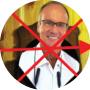 Onalytica Animal Welfare Top 100 Influencers and Brands - Dmitry Lysenko