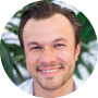 Onalytica Data Security Top 100 Influencers and Brands - Dr. Carlo Piltz