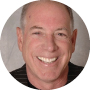 Onalytica M2M Top 100 Influencers and Brands - Dr. James Canton