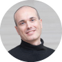 Onalytica M2M Top 100 Influencers and Brands - Fabio Moioli