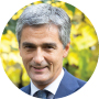 Onalytica Data Security Top 100 Influencers and Brands - Giovanni Buttarelli
