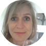 Onalytica Animal Welfare Top 100 Influencers and Brands - Michelle Wells
