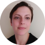 Onalytica - IT Service management TOp 100 Influencers and Brands - Claire Agutter