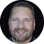 Onalytica - Social Media Marketing 2016 - Top 100 Influencers and Brands - Lee Odden