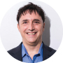 Onalytica - IT Service management TOp 100 Influencers and Brands - Neal Schaffer