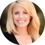 Onalytica - Social Media Marketing 2016 - Top 100 Influencers and Brands - Rebekah Radice