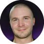 Onalytica - Social Media Marketing 2016 - Top 100 Influencers and Brands - Sam Hurley