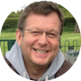 Onalytica - IT Service management TOp 100 Influencers and Brands - Stephen Mann
