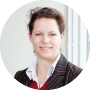 Onalytica - Social Media Marketing 2016 - Top 100 Influencers and Brands - Susanna Gebauer