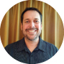 Onalytica - Augmented Reality Top 100 Influencers and Brands - Chris Madsen