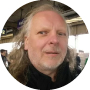 Onalytica - Digital Inclusion and Accessibility - John Popham