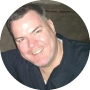 Onalytica - Augmented Reality Top 100 Influencers and Brands - Keith Curtin