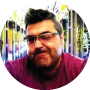 Onalytica - IT Service management TOp 100 Influencers and Brands - Lonnie McRorey