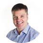 Onalytica - IT Service management TOp 100 Influencers and Brands - Tony Price