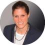Onalytica - InsurTech Top 100 Influencers and Brands - Danielle Guzman