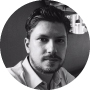 Onalytica - InsurTech Top 100 Influencers and Brands - George Kesselman