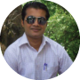 Onalytica - Future of Work Top 100 Influencers and Brands - Imran Hafeez Panhwar