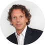 Onalytica - InsurTech Top 100 Influencers and Brands - Matteo Carbone