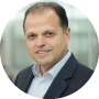 Onalytica - The Future of Work Top 100 Influencers and Brands - Mike Ettling