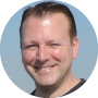 Onalytica - InsurTech Top 100 Influencers and Brands - Nick Martin