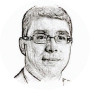 Onalytica - InsurTech Top 100 Influencers and Brands - Paolo Cuomo