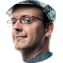 Onalytica - Robotics Top 100 Influencers and Brands - Patrick Meier