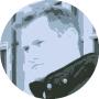 Onalytica PropTech Top 100 Influencers and Brands Dan Hughes