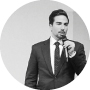 Onalytica PropTech Top 100 Influencers and Brands Jonas Haberkorn