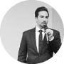 Onalytica PropTech Top 100 Influencers and Brands Jonas Haberkorn