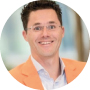 Onalytica PropTech Top 100 Influencers and Brands Wouter Truffino