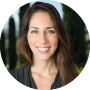 Onalytica CES2017 Top 100 Influencers and Brands Lauren Goode