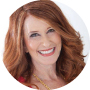 Onalytica CES2017 Top 100 Influencers and Brands Marsha Collier