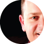Onalytica MarTech Top 100 Influencers and Brands Matt McGee