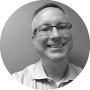 MarTech Top 100 Influencers and Brands Scott Brinker