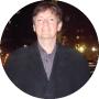 Onalytica - Cloud 2017 Top 100 Influencers and Brands Joe McKendrick