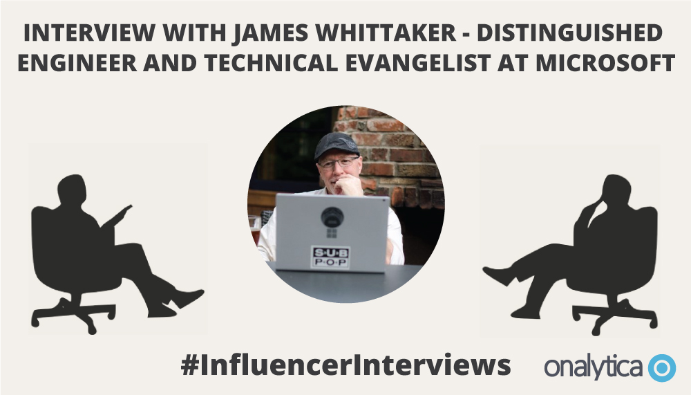 Onalytica-Interview-with-James-Whittaker